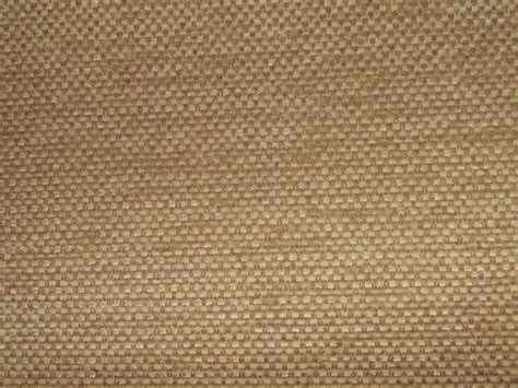 upholstery fabric leeds ross fabrics a leading supplier of upholstery fabrics to