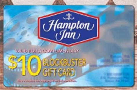 Amc Theatres Gift Cards Accepted At - stock gift card holders china wholesale stock gift card holders