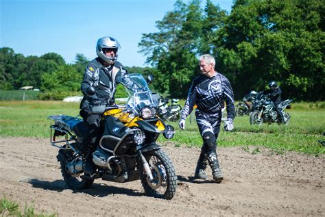 off road riding dirt 101 beginners off road course pine barrens