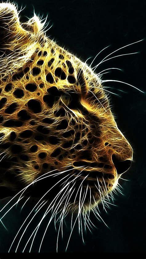 jaguar print wallpaper jaguar the iphone wallpapers