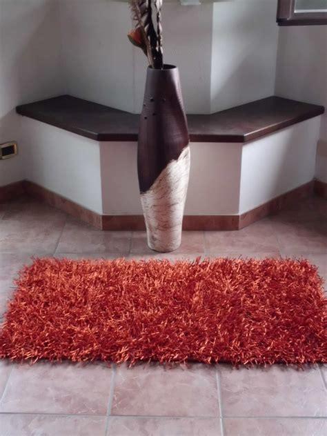 tappeti shaggy tappeti economici shaggy tronzano vercellese