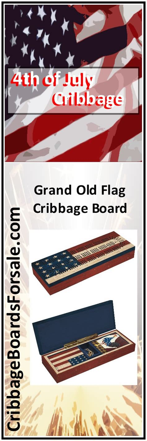 Crib Boards For Sale by Cribbage Boards For Sale