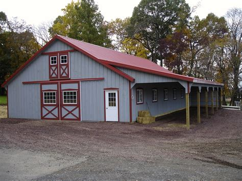 backyard barns backyard barns garages smucker construction