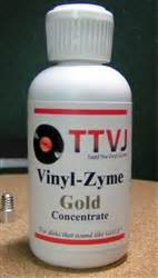 Enzyme Cleaner For Vinyl Records - inexpensive enzyme record cleaner recommendation