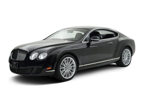 bentley gt 2010 2010 bentley continental gt speed