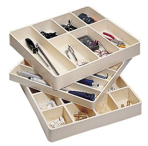 Small Tool Drawers by Small Tool Drawer Organizer From Cole Parmer