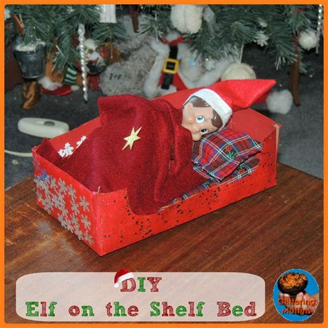 Make A On The Shelf by 17 Best Images About On The Shelf Clothes On On The Shelf Tea Lights And