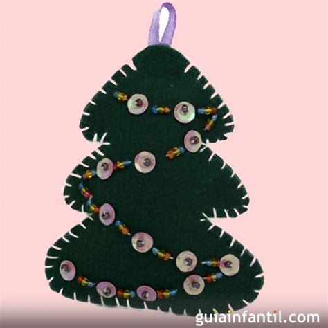 decoracion arbol de navidad manualidades adornos navide 241 os reciclados para 225 rboles de navidad