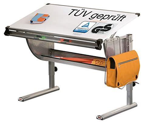 Wo Schreibtisch Kaufen by ᐅ H 246 Henverstellbarer Schreibtisch Kaufen