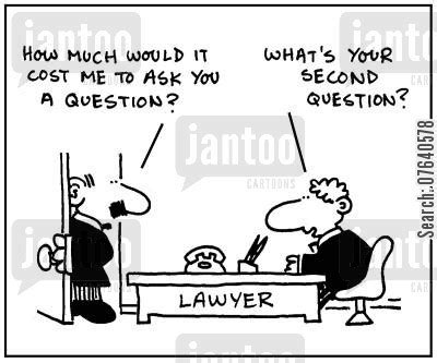 how much are legal fees for buying a house legal costs cartoons humor from jantoo cartoons