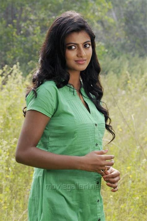 actress kayal anandhi photos actress kayal anandhi photo anandhi actress pinterest