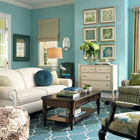 turquoise and brown bedrooms home deco plans decorating living room rugs turquoise modern home design