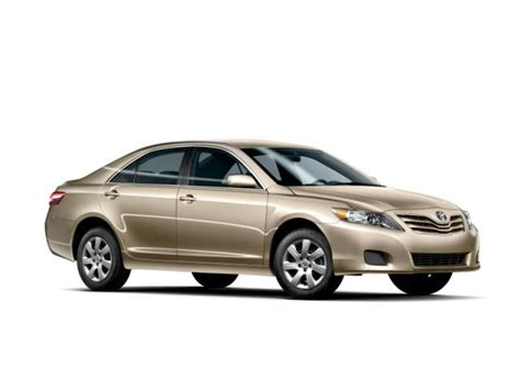 sell 2011 toyota camry in gaston south carolina peddle