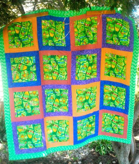 Turtle Quilt by 25 Best Ideas About Turtle Quilt On Machine