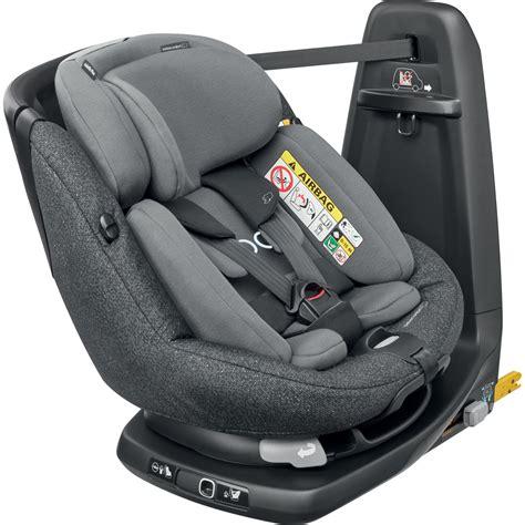 siege bebe auto reglementation si 232 ge auto axiss fix plus de bebe confort au meilleur prix