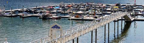 fishing boat rentals kelowna bc mabel lake marina mabel lake resort and marina bc canada