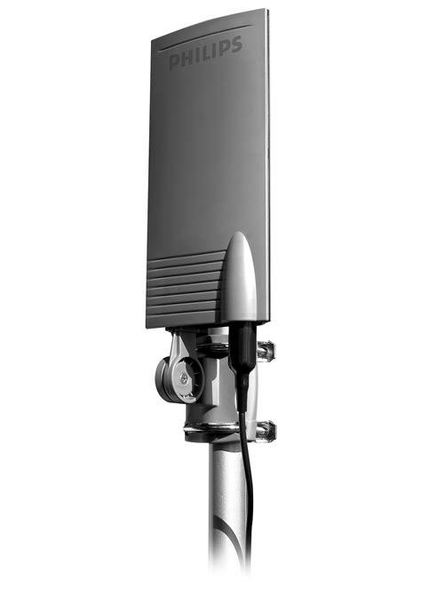 buy  philips tv antenna sdv