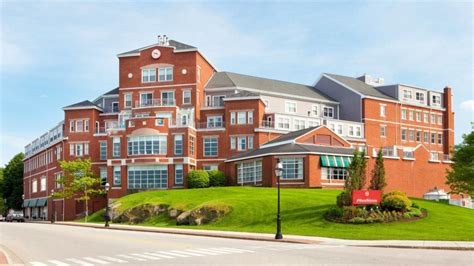 comfort inn in new hshire best of portsmouth nh hotels inns new england today