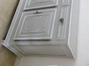 meuble peint et relooking atelier de l 233 b 233 niste c