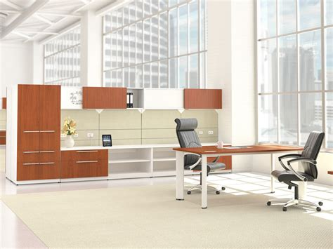 friant office furniture friant dash interra integrated office cubicles