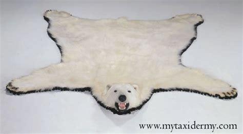 white polar rug white polar rug roselawnlutheran