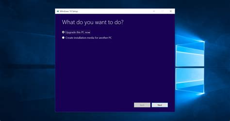 install windows 10 step by step how to do a clean install of windows 10 digitap