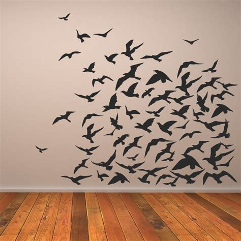 wall art designs creative wall art ideas do it yourself ideas and projects