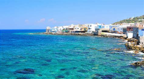 prezzi grecia offerta prezzo vacanze viaggio grecia kos kardamena il