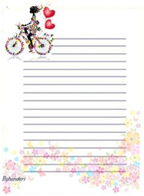 printable writing paper with dogs printable dog stationery and writing paper free pdf