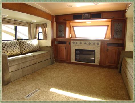 montana front living room fifth wheel front living room fifth wheel capecaves