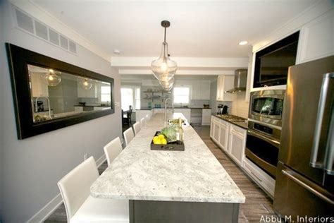 Colonial White Granite   Granite Countertops, Slabs, Tile