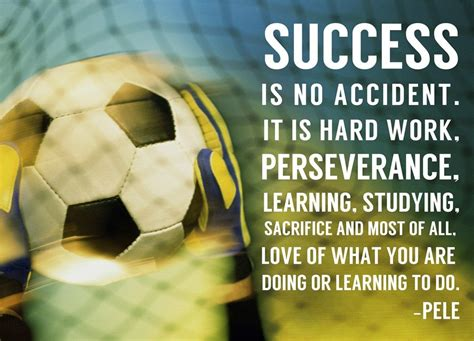 sports themed quotes sports mania success soccer quote sports themed