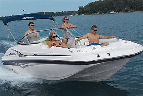 party boat rental marina bay quincy north miami fl united states boat rentals charter