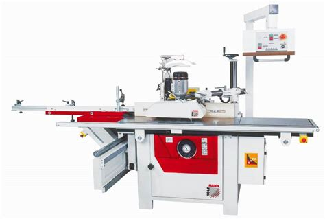 machine for woodworking wood equipment pdf woodworking