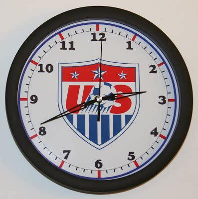 cool wall clock promotion online shopping for promotional sign shop miami custom promotional wall clocks with