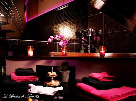 davaus net hotel luxe belgique chambre avec des id 233 es int 233 ressantes pour la