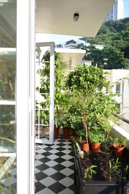 Contemporary Bedroom Hong Kong By Hoo Interior Design Styling contemporary deck hong kong by hoo interior