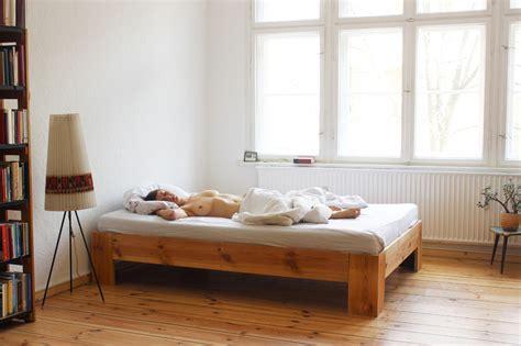 nackt bett in bed with berliners 187 iheartberlin de