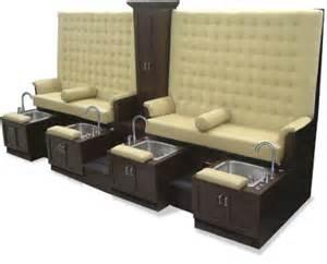 Spa Pedicure Chair Innova Spa Per 250 Mobiliario De Peluquer 237 As Y Est 233 Tica