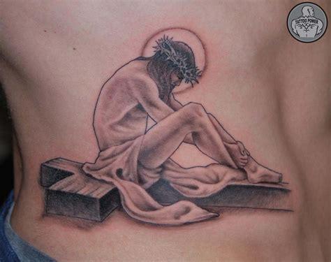 tattoo jesus david beckham david beckham tattoos jesus car interior design
