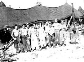 can do the story of the seabees books seabee food service in world war ii