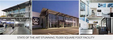 mercedes richmond service centre mercedes collision centre richmond mercedes