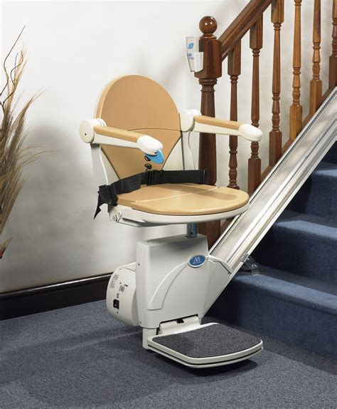 Used Chair Lifts by Stairlifts In Los Angeles Wishing Well Supply