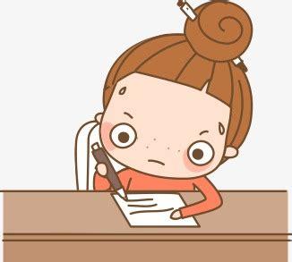 apprendre la lutte la fille de lutte apprendre s 233 rieux dessin image png