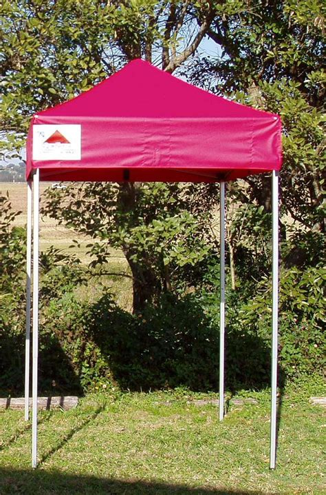 Portable Gazebos For Sale Portable Pop Up Gazebo 1500mm X 1500mm Quikshade