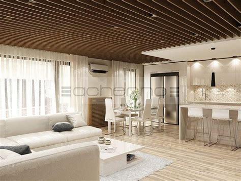 Design Wohnzimmer by Acherno Wohnideen Wohnzimmer