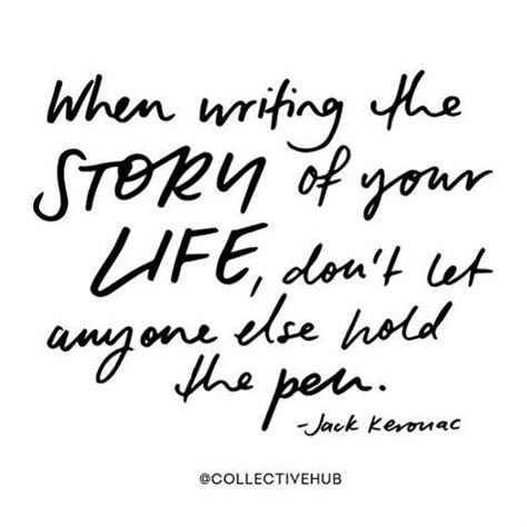 write for your life write your own story the red fairy project
