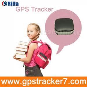 Children S Gps Tracking Bracelet Gps Tracker For Kids Lookup Beforebuying
