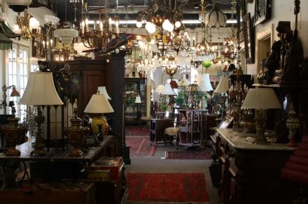 lighting stores richmond va antiques com directories resources