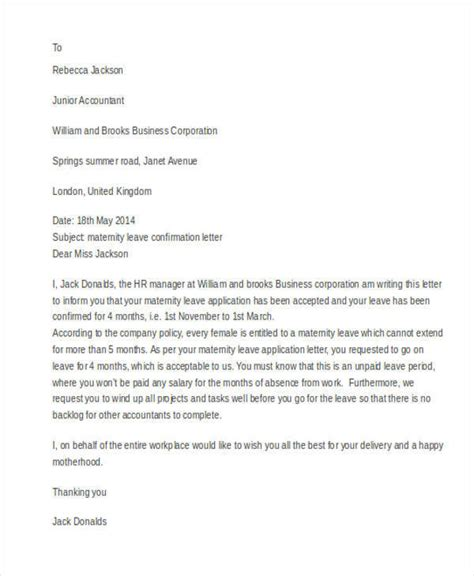 Axis Bank Joining Letter loan application letter doc business loan application